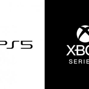 次世代機のPS5/XBOXSXは現世代機とそう大きく変わらない。その真価が発揮されるのは2021年から。フォートナイトで有名なエピックゲームズは語りたい。