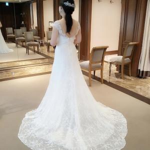 婚活アプリで出会った詐欺師(^o^)/(その1)1