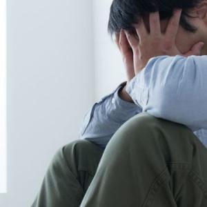 夫をDVしてしまう私。男性がDV被害を受けるケースも増えています。