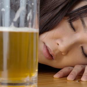 アルコール依存症は大切にしていた家族よりもお酒を優先させる病気です。