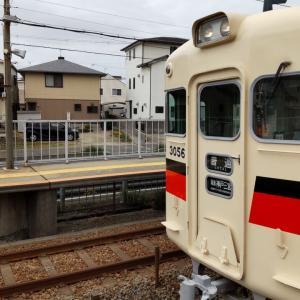【駅探訪】山陽電車 西舞子駅