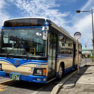 阪神バス 西宮神戸線