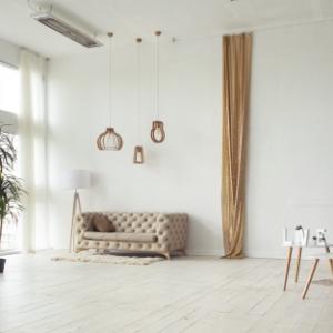 ルンバブルな生活で家事を時短!家具選びのポイントや工夫について解説!