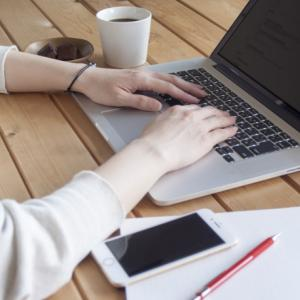 収益化を目指すなら無料はてなブログはNG! はてなブログからword pressに移った体験談&移転時のデメリット3選