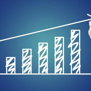 1か月間毎日ブログを更新した結果アクセス数は2倍になりました!毎日更新のメリット、ネタの集め方、SEO対策等のまとめ