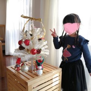 【運動能力強化作戦!】4歳娘の習い事を変えました。
