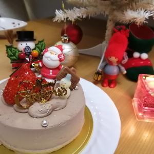 クリスマス2020☆