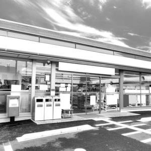 ファミリーマート(8028) パン・パシフィックと台湾合弁設立