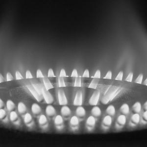 東京ガス(9531) アメリカ関連会社増資で連結子会社化