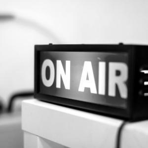 朝日放送グループHD(9405) アメリカ投資先事業停止で評価損26億円の可能性