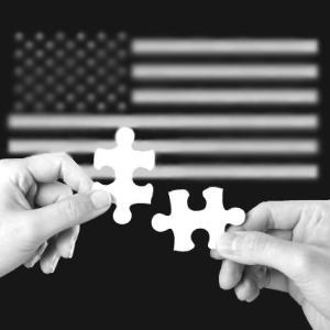 ユタカ技研(7229) 米国子会社を合併で再編