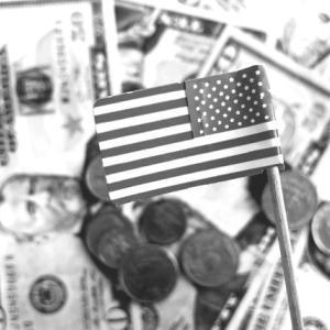 クボテック(7709) 米国子会社が債務免除で特別利益