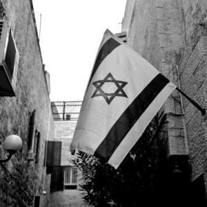 サン電子(6736) イスラエル子会社から配当87億円