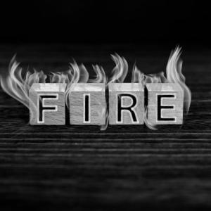 曙ブレーキ工業(7238) インドネシア子会社で火災発生