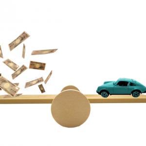 あなたの車を最高値で売却する方法