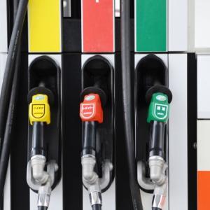 ハイオクとレギュラーの違いと主要ガソリンブランドまとめ