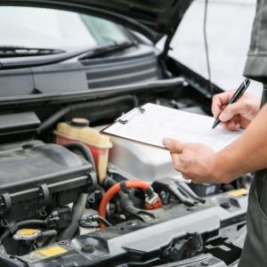 整備工場の改善ポイント|顧客満足と収益が上がる修理見積りの提案方法