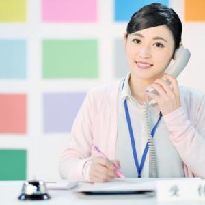 整備工場の改善ポイント|CTI導入で電話応対の差別化をする方法