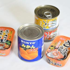 黒川勇人(マツコの知らない世界)のwikiプロフ!おすすめ缶詰はなに?
