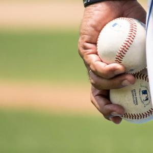 橋本侑樹(中日)の出身高校や大学はどこ?投手評価や成績・球種・球速が気になる!