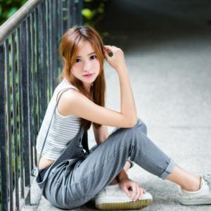 【堺筋本町】素人セラピー 街ですれ違うような美人によるマッサージが体験できる…?【Tの気になるメンズエステ店】