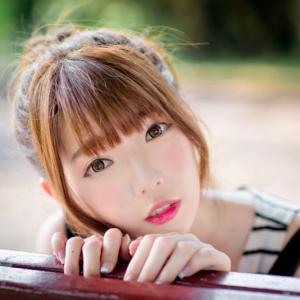 【日本橋】オムライス 若いピチピチのセラピストに料理されちゃう・・・?【Tの気になるメンズエステ店】