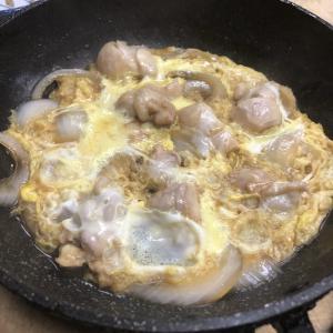 """料理人が作る【必殺まかない""""丼""""】2つのレシピ"""