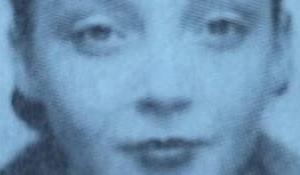 """マルグリット・デュラス 『絶対なる写真』 """"La photo absolue"""" de Marguerite Duras"""