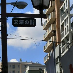 根津という町を歩く その2
