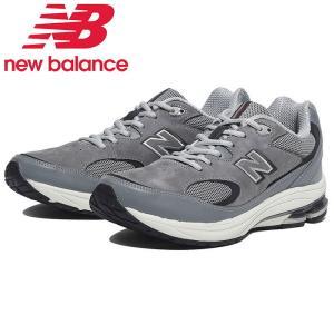 ニューバランス ウォーキングシューズ New Balance MW1501