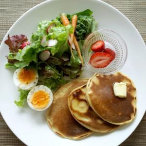 ダイエット・筋トレ中は朝ごはんを食べないと損!