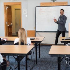 カナダ語学学校の先生から直伝!スピーキング力&コミュニケーション力を向上するコツ