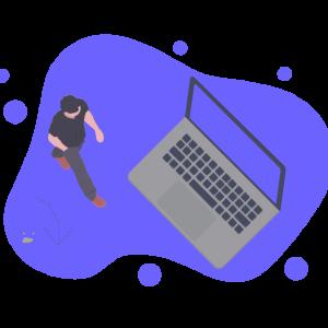 プログラミングとは?初心者は何から始めればいいの?現役Webエンジニアが解説!