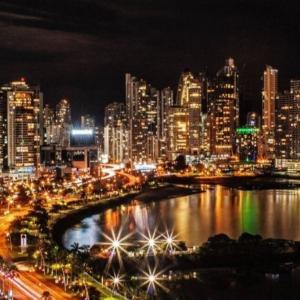 パナマ共和国紹介