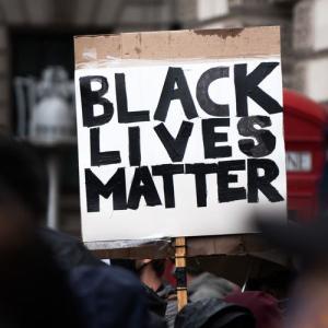 【Black Lives Matter】黒人差別問題まとめ&自分事として考える