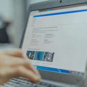 WordPressブログ レンタルサーバーを設定したアラフィフ