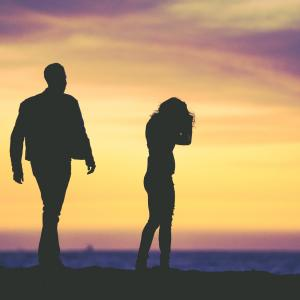 離婚問題 アラフィフおじいちゃんの上手な離婚のやり方。経験談