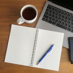 自己アフェリエイトの簡単な登録方法!完全無料で副業が始められる