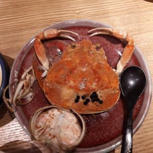 ぶらり旅…福井県