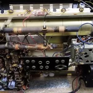 RF-3000N 4