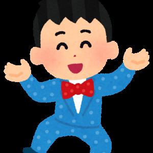 海外の反応| 「あ、またあの男だ!」吉本興業のピン芸人ウエスPがコロナ禍で沈む世界を笑いで癒し中
