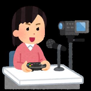 海外の反応| 世界最高齢のゲームYouTuber ゲーマーグランマこと森浜子さんに尊敬のまなざし