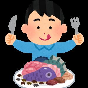 海外の反応| 武漢でようやく野生動物を食べるの禁止になったって、マジなん?