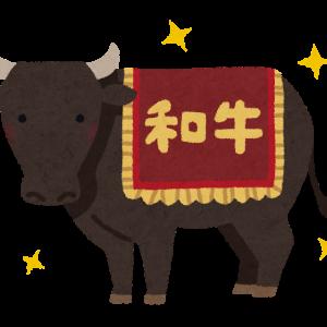 海外の反応| 早くコロナ感染収束してくれよ。神戸牛の鉄板焼き動画に世界の肉好きが悶絶www