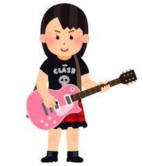 海外の反応| インストゥルメンタル・ハードロックバンドD_DriveのギタリストYUKIさんがimgurに登場!
