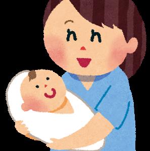 海外の反応| 日本の養子縁組って何か変わってるような気がする
