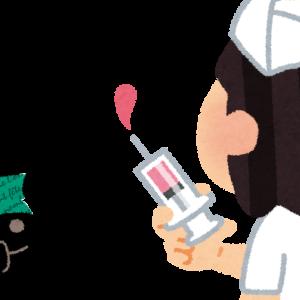 海外  ウイルスをまき散らしてからのワクチン開発?中国の製薬会社のワクチンが色々物議を醸す