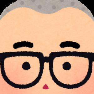 海外の反応| 高松市の弁当屋の丸刈り鼻ピアス事件があまりに酷いと世界が怒りに震える