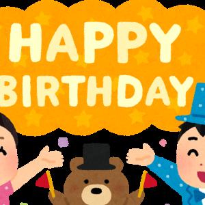 海外の反応| 今日はニンテンドー64の24歳の誕生日!! お祝いがてら、皆でN64の思い出語ろうぜ