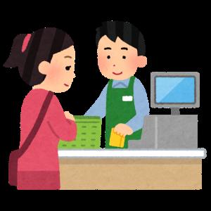 海外の反応| 「なぜ、そこで喧嘩してる?」お客の前で喧嘩するコンビニ店員さんの諍いの原因が気になって仕方ない